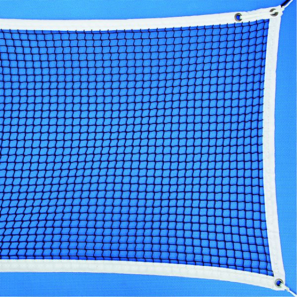VINEX BADMINTON NET – CLUB