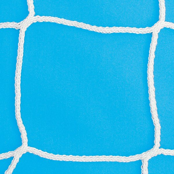 SOCCER-GOAL-KNOTLES-SQUARE-4mm