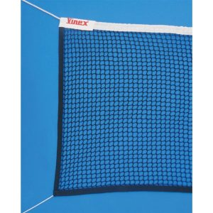 Vinex Badminton Net Manufacturer In India