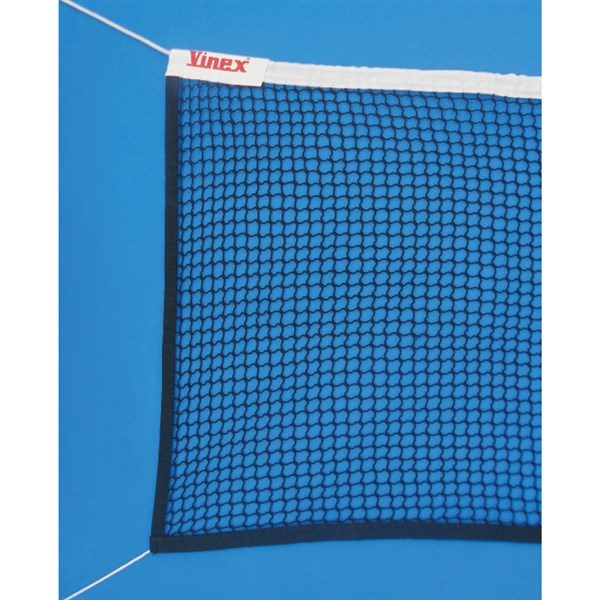VINEX-BADMINTON-NET-2001
