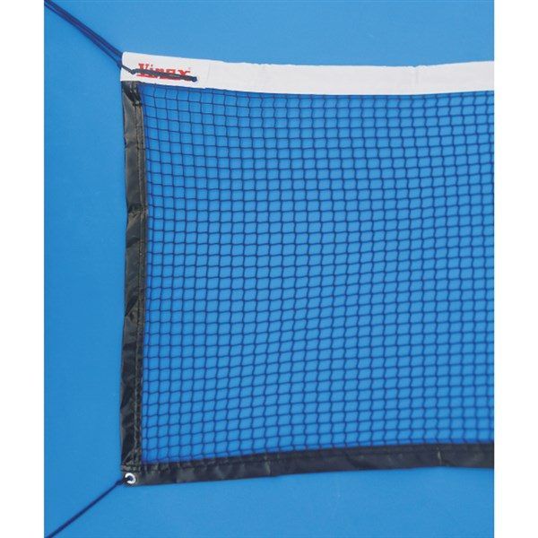 VINEX-BADMINTON-NET-2002