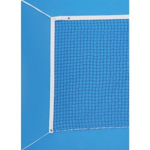 VINEX-BADMINTON-NET-2003