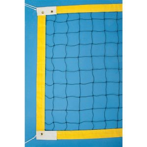 Vinex Beach Volleyball Net - Club 2.0 mm