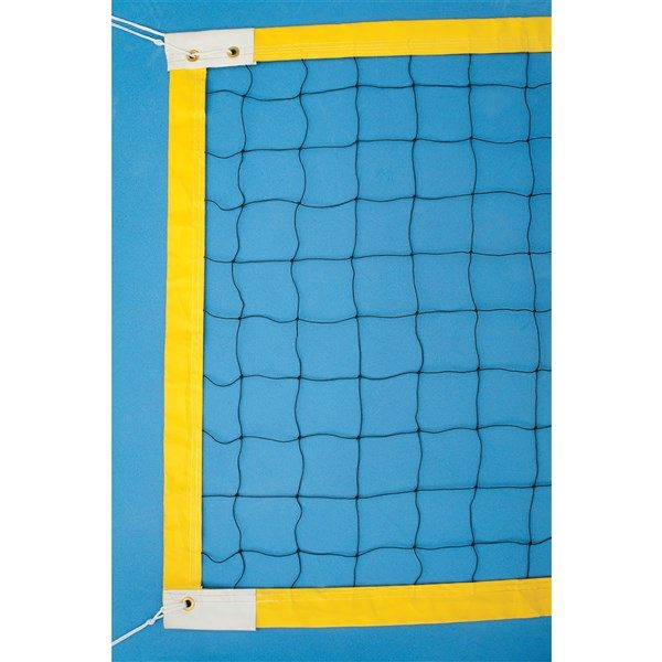 VINEX-BEACH-VOLLEYBALL-NET-CLUB-2-MM