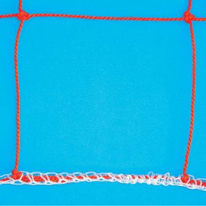 Vinex Soccer Goal Net - 1.5 mm