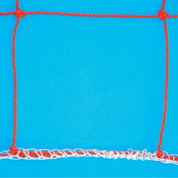 Vinex Soccer Goal Net – 1.5 mm