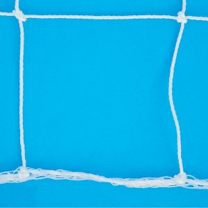VINEX-SOCCER-GOAL-NET-2-5-MM