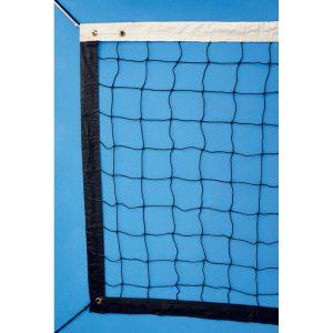 Vinex Volleyball Net - 1003