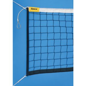 Vinex Volleyball Net - 1010