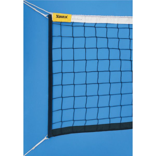 Vinex Volleyball Net – 1011