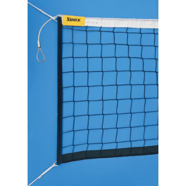 Vinex Volleyball Net – 1012
