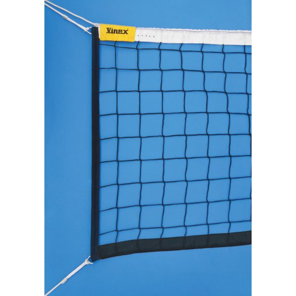VINEX-VOLLEYBALL-NET-1015