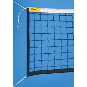 VINEX-VOLLEYBALL-NET-1016