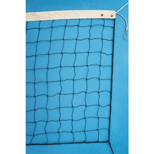 Vinex Volleyball Net - Super 1.5 mm