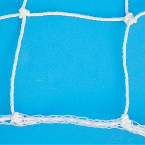 VINEX-SOCCER-GOAL-NET-3-MM