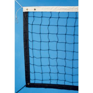 VINEX-VOLLEYBALL-NET-1004