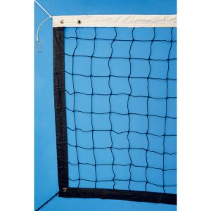 Vinex Volleyball Net - 1006
