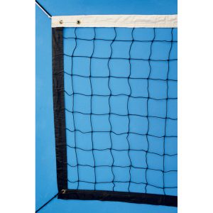 Vinex Volleyball Net - 1007