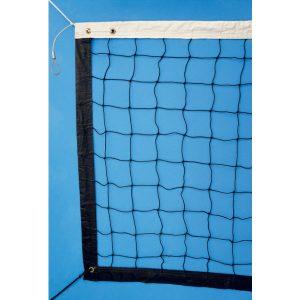 Vinex Volleyball Net - 1008