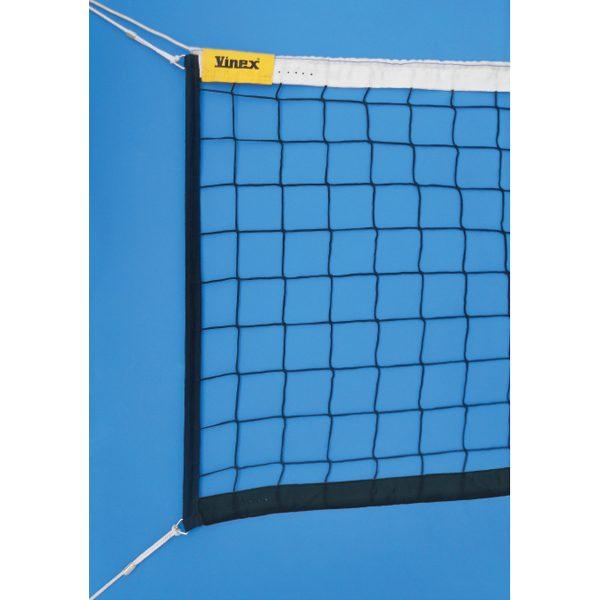 Vinex Volleyball Net – 1009