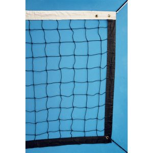 VINEX-VOLLEYBALL-NET-CLUB-2-5-MM