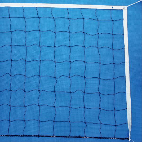 Vinex Volleyball Net – Pacer